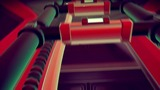 No Man's Sky: Foundation Update (1.1)
