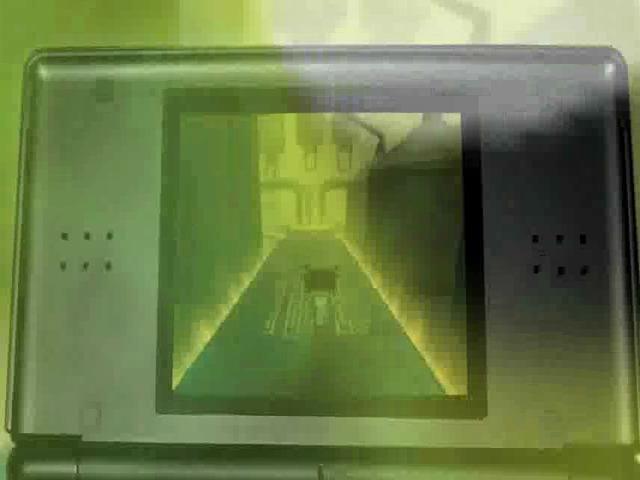 DS-Trailer 3