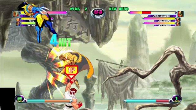 Ryu Strategy-Trailer