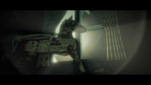 X10-Trailer