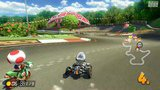 Mario Kart 8: Video-Test