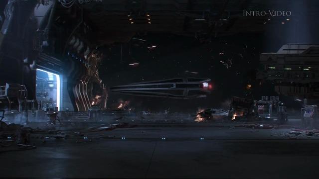 Intro (E3 Video)