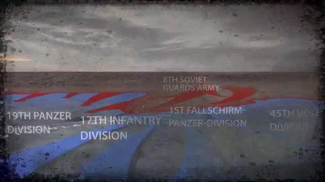 Magnushev-Trailer