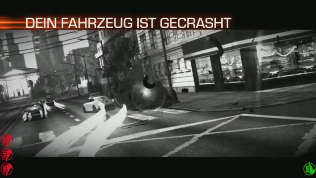 Video-Fazit