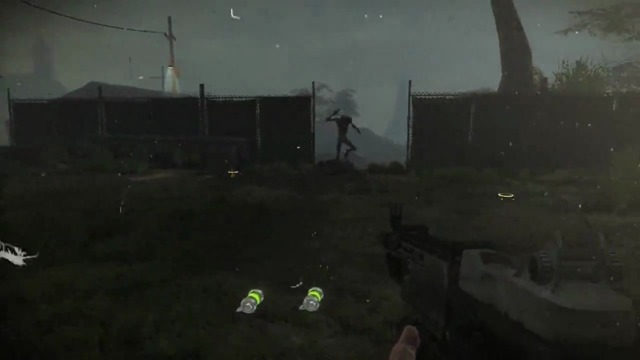 Brutality DLC-Pack