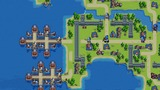 Wargroove: Launch Trailer