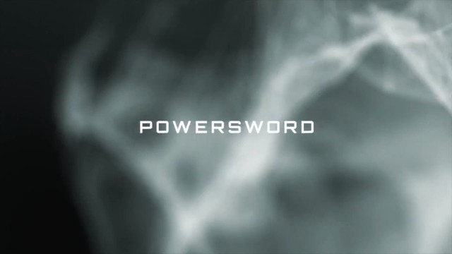 Power-Sword-Trailer