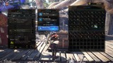 Monster Hunter: World: How to Capture Monsters
