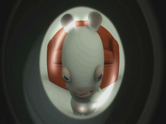 360-Bunnies