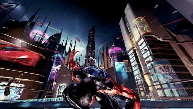 E3-Trailer 2010