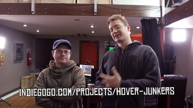 indiegogo-Teaser