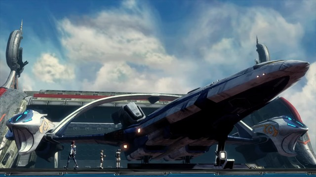Remaster: Launch-Trailer
