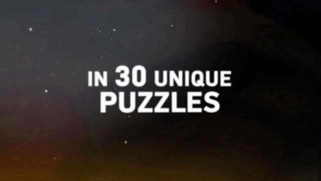 Challenge Mode-Trailer