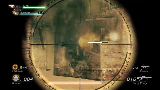 4 Spieler Co-Op-Trailer 2