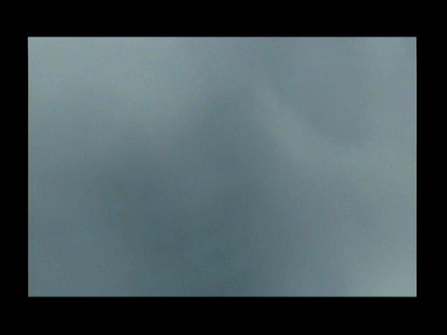 Opening Cinematic-Trailer