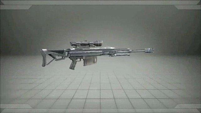 Waffen-Arsenal