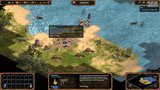 Age of Empires Definitive Edition: Video-Fazit
