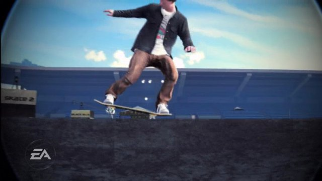 Maloof-Trailer (DLC)