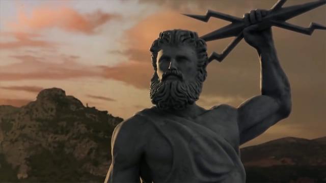 Anniversary-Edition GOG-Trailer