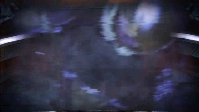 Zwischensequenz (720p)
