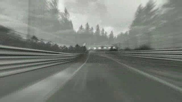 Trailer (720p)