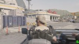 Call of Duty: Advanced Warfare: Das Video-Fazit