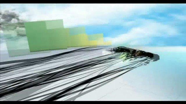 NXE-Starttrailer