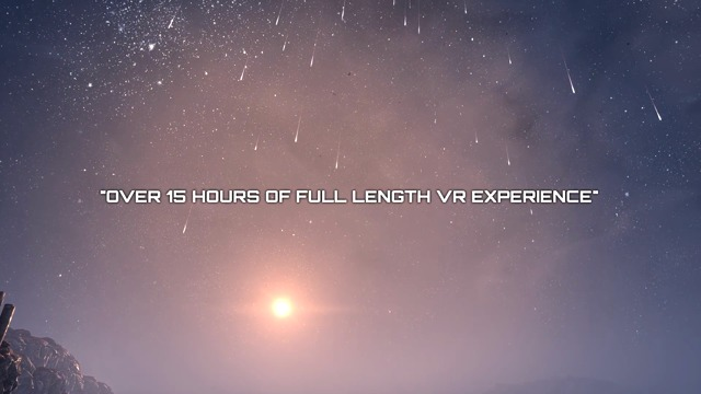 Ankündigungs-Trailer: PS4 und PSVR