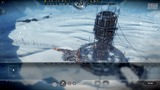 Frostpunk: Video-Test