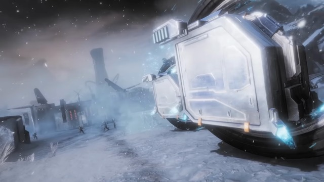 Fortuna Official Update Trailer - Out Now on PC