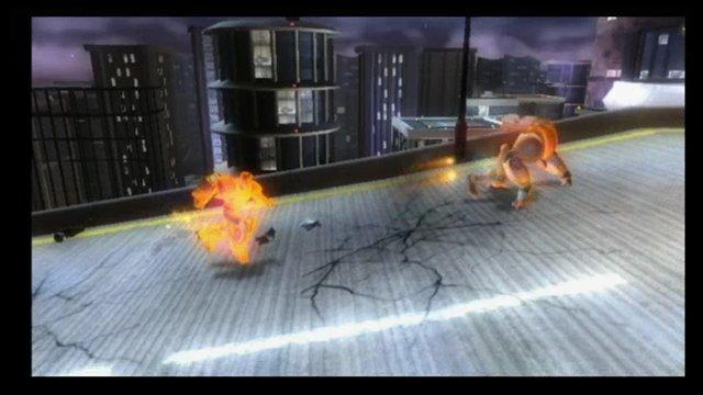 E3-Spielszenen 2