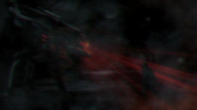 E3-Teaser