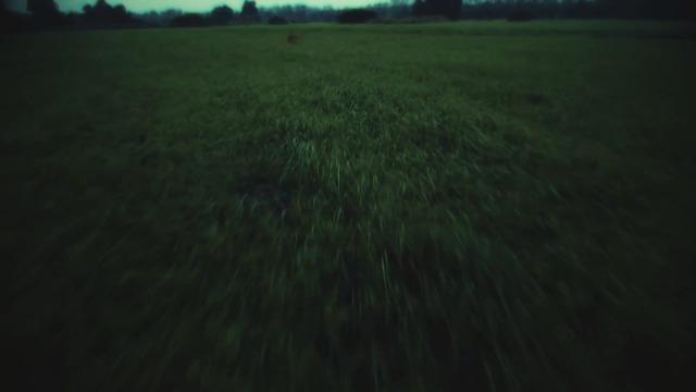 Konzept-Trailer