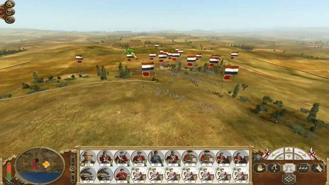 Superior Tactics 1