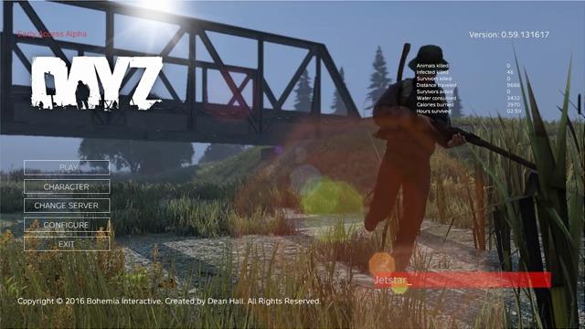 DirectX 11 Renderer