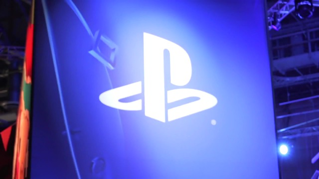 Playstation VR im �berblick