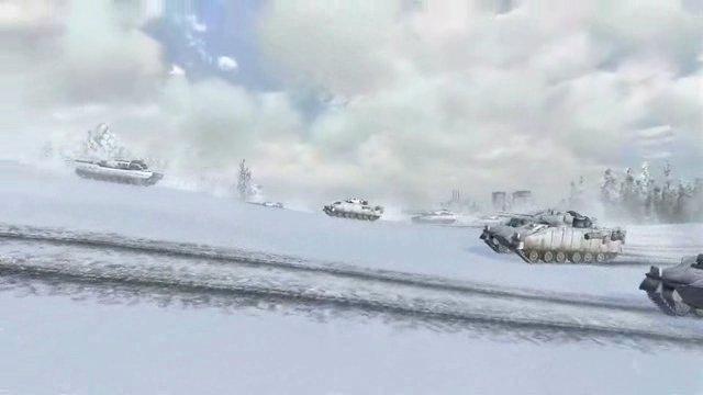 DirectX 10-Vorstellung