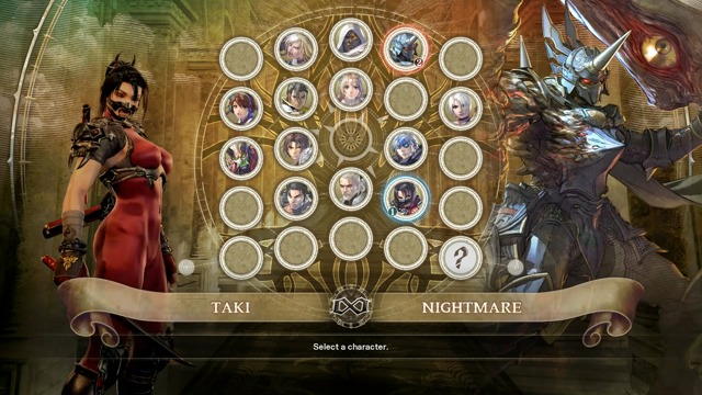 Exklusive Spielszenen E3 2018
