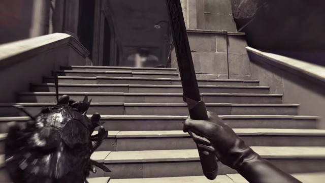 Spielszenen-Trailer: Tötet einen Gott