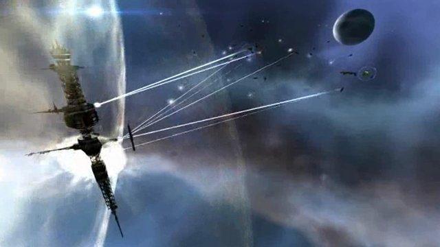 Revelations-Trailer 1