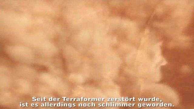 Kara-Trailer