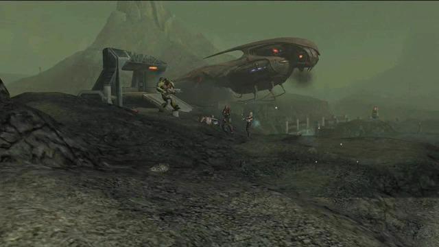 Gameplay 6 (720p)