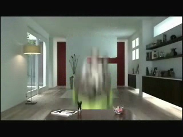 TV-Spot 1