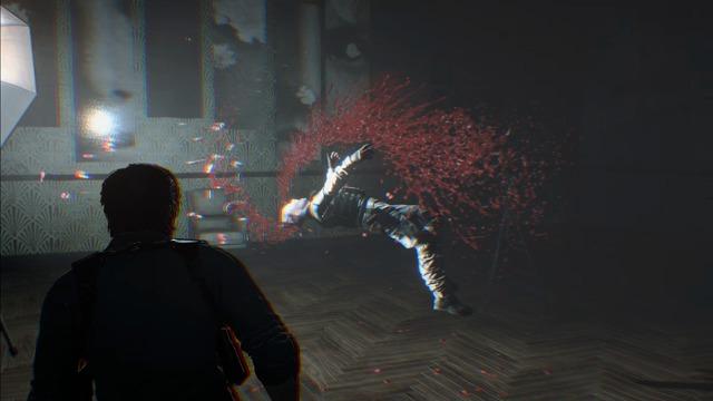 Demo-Trailer