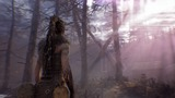Hellblade: Senua's Sacrifice: Video-Test