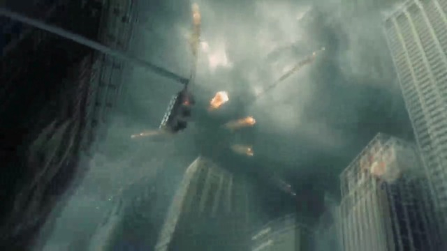 Gamestop-Trailer