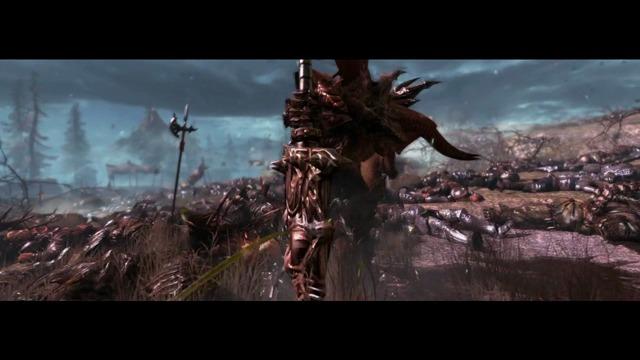 G-Star-Trailer 2011