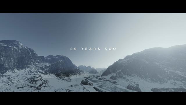 Beta Launch Trailer