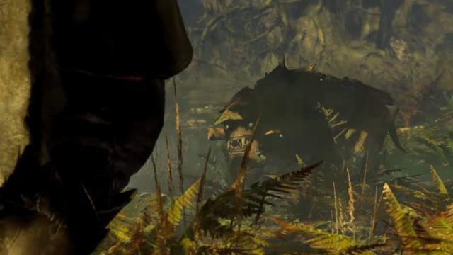 Monsters-of-Mordor-Trailer