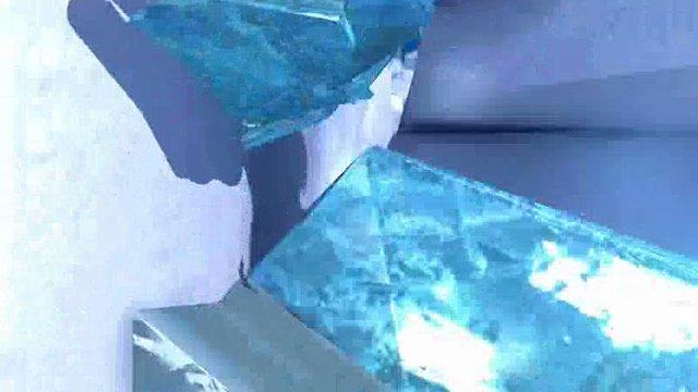 Xbox 360-Spielszenen 2 - Holoska